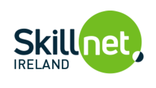 About Skillnet Ireland