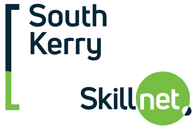 South Kerry Skillnet