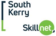 South Kerry Skillnet