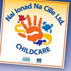 Nai Ionad na Cille Ltd.