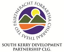 South Kerry Development Partnership